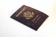 passport photo by kappuru